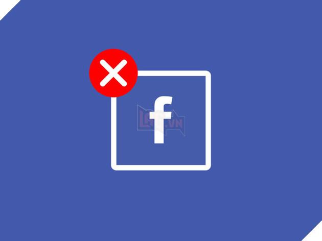5 câu hỏi lớn xung quanh bê bối rò rỉ dữ liệu của 50 triệu người dùng Facebook - Ảnh 1.