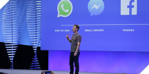 5 câu hỏi lớn xung quanh bê bối rò rỉ dữ liệu của 50 triệu người dùng Facebook - Ảnh 2.