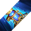 Hextech_GLP-800_item