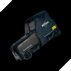 PUBG Tìm hiểu về AKM Con ngựa hoang khó thuần phục nhất dòng súng AR 11