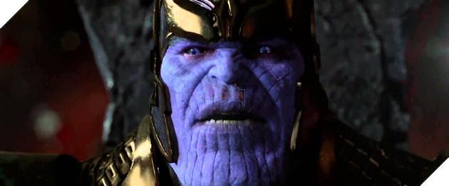 Avengers: Infinity War - 10 chi tiết mà Marvel đã cài cắm khắp nơi để dọn đường cho siêu phẩm