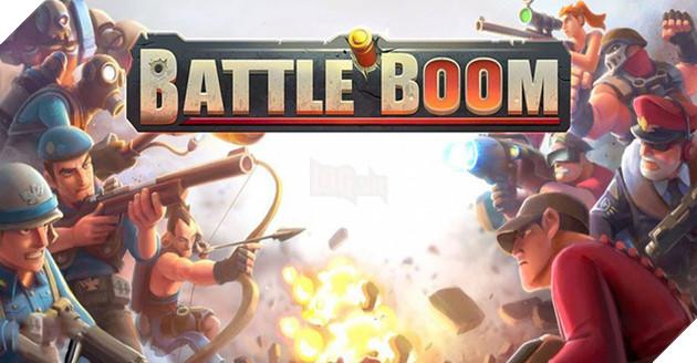 Tổng hợp game mobile mới cực hay cho người dùng Android thỏa sức lựa chọn
