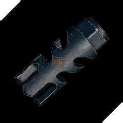 PUBG Tìm hiểu về SCAR-L - Khẩu AR tốt nhất dành cho người mới chơi 6