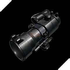 PUBG Tìm hiểu về SCAR-L - Khẩu AR tốt nhất dành cho người mới chơi 13