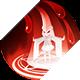 Âm Dương Sư: Hướng dẫn Shiro Douji - Bạch Đồng Tử sát thương hỗ trợ và...dễ thương 6