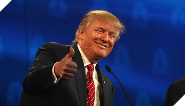 """Một tập hồ sơ không mấy """"hay ho"""" về Tổng thống Trump được """"nhắc khéo"""" trong Far Cry 5"""