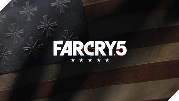 Liệu Far Cry 5 có thể làm thỏa mãn cộng đồng hâm mộ lâu năm?