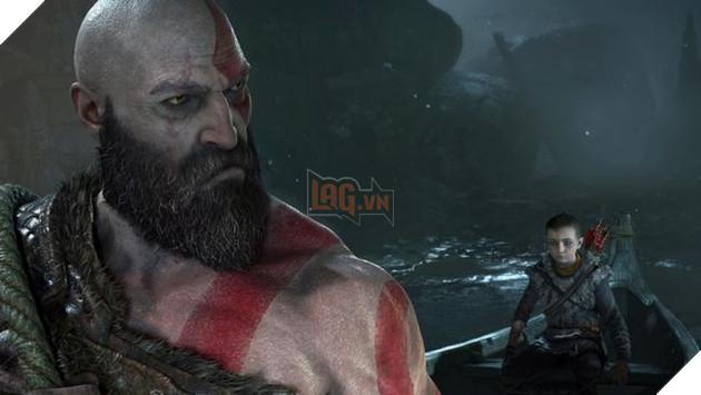 "Kratoscó thể dạyAtreuscách chiến đấu,Atreuscó thể dạyKratoscách làm ""người"""