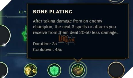 boneplating