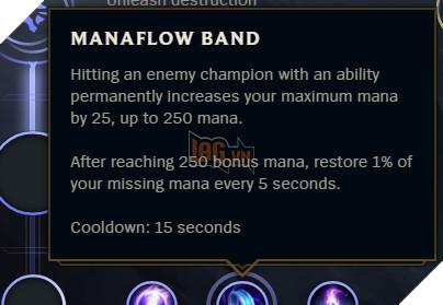 manaflow (5)