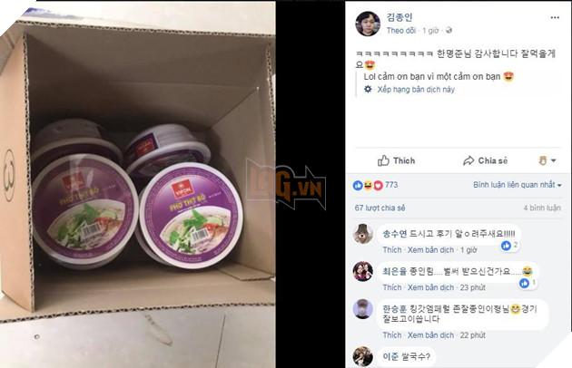 """Hé lộ bí mật giúp King Zone hủy diệt nhà đương kim vô địch CKTG: nhờ ăn """"đặc sản"""" của Việt Nam"""