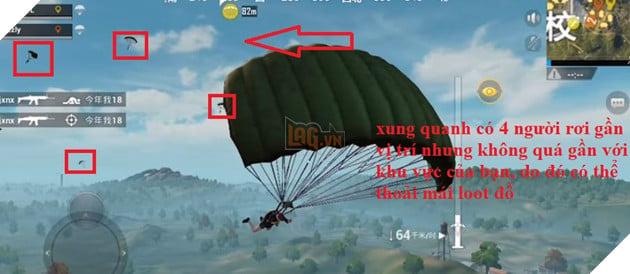 PUBG Mobile: Hướng dẫn chơi game hay nhất để liên tục ăn TOP 1