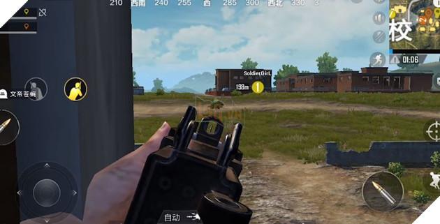 PUBG Mobile - Tổng hợp 15 mẹo mà game thủ cần nhớ để đạt được Top 1 trong game 8