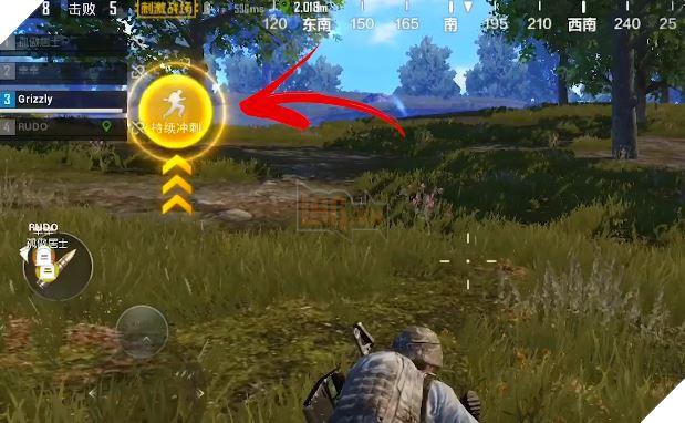 PUBG Mobile - Tổng hợp 15 mẹo mà game thủ cần nhớ để đạt được Top 1 trong game 10