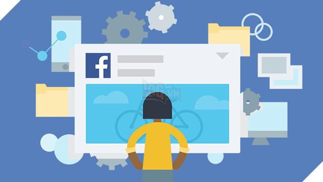 The Social Network cảnh báo gì với chúng ta về khủng hoảng Facebook?