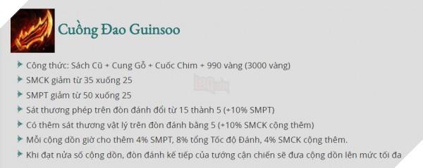 Guinsoo