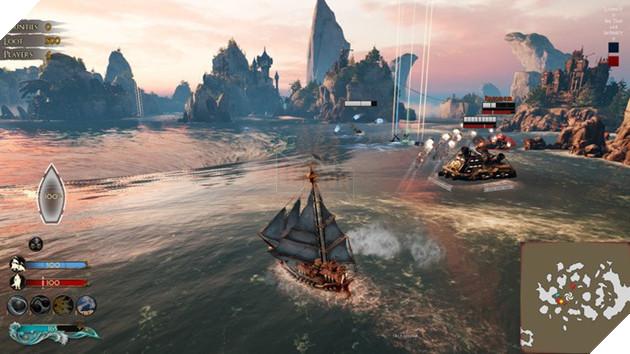 5 game online đòi hỏi người chơi vừa khéo léo vừa thông minh mới đủ trình tham chiến