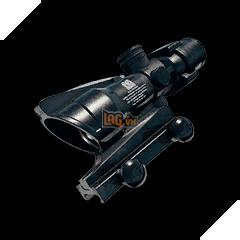 PUBG Tìm hiểu về M416 - Khẩu súng trường tấn công được yêu thích nhất game 18