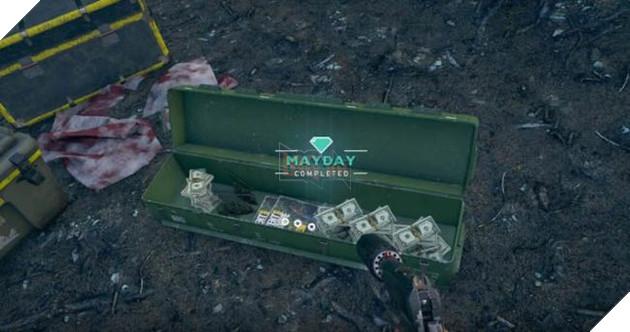 Phá đảo Far Cry 5, sau đây là những việc bạn nên tiếp tục làm 10