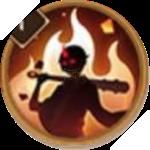 Âm Dương Sư: Hướng dẫn Hozuki - Quỷ Đăng khống chế đơn mục tiêu chết người 5
