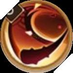 Âm Dương Sư: Hướng dẫn Hozuki - Quỷ Đăng khống chế đơn mục tiêu chết người 4