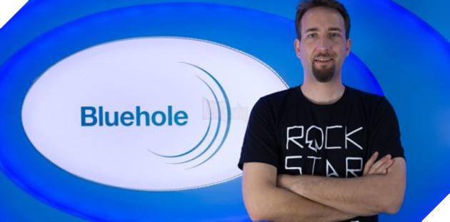 Nhờ PUBG, Bluehole đã kiếm được tới 5,5 nghìn tỷ VNĐ - Quá khủng khiếp