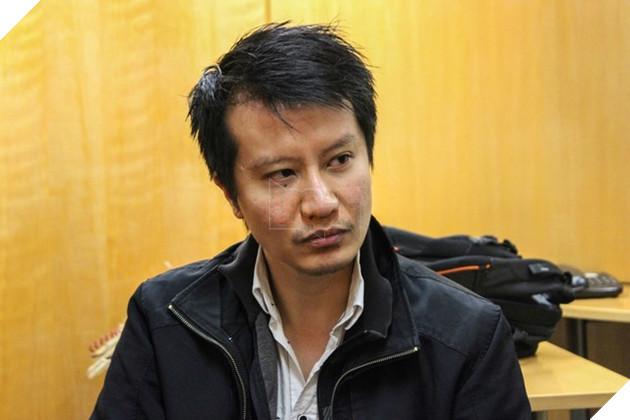 Cha đẻ Counter Strike Lê Minh tạm giã từ sự nghiệp làm game bắn súng để đầu quân cho hãng sản xuất bom tấn Black Desert Online