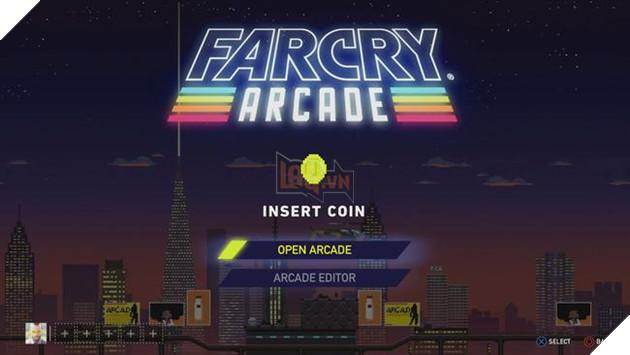 Đánh giá game Far Cry 5: Thành công xen lẫn tiếc nuối 10