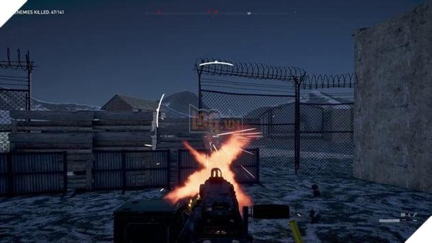 Đánh giá game Far Cry 5: Thành công xen lẫn tiếc nuối 11