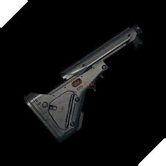 PUBG Mobile Tổng hợp các loại phụ kiện gắn được trên từng súng 35