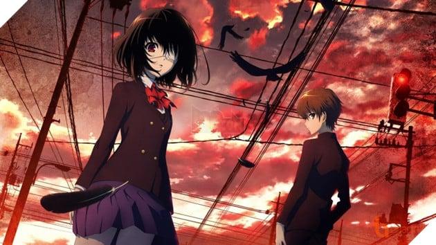 Anime và tất tần tật các thể loại Anime mà người hâm mộ cần phải biết đến  27