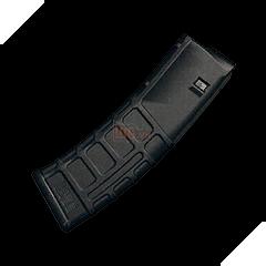 PUBG Mobile Tổng hợp các loại phụ kiện gắn được trên từng súng 23