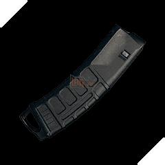 PUBG Mobile Tổng hợp các loại phụ kiện gắn được trên từng súng 29