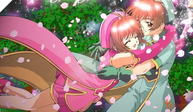 Anime và tất tần tật các thể loại Anime mà người hâm mộ cần phải biết đến  30