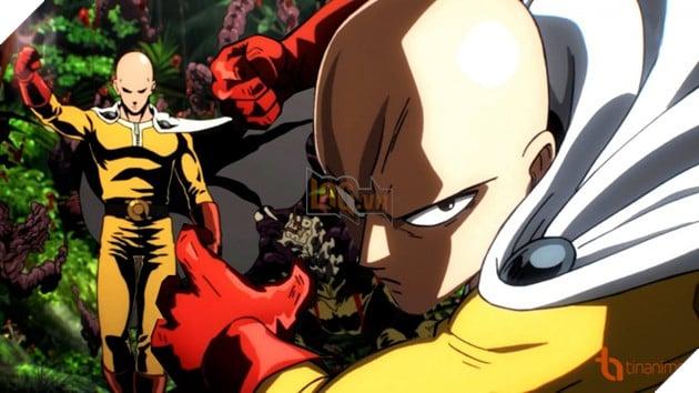 Anime và tất tần tật các thể loại Anime mà người hâm mộ cần phải biết đến  38