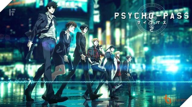 Anime và tất tần tật các thể loại Anime mà người hâm mộ cần phải biết đến  15