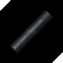 PUBG Mobile Tổng hợp các loại phụ kiện gắn được trên từng súng 8
