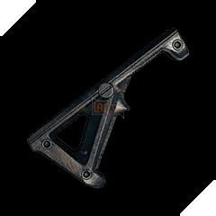 PUBG Mobile Tổng hợp các loại phụ kiện gắn được trên từng súng 12