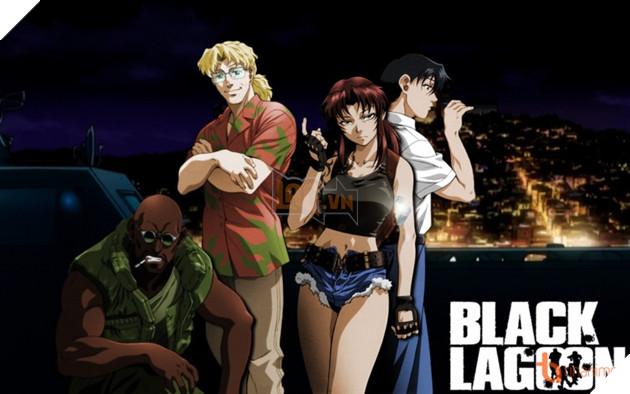 Anime và tất tần tật các thể loại Anime mà người hâm mộ cần phải biết đến  22