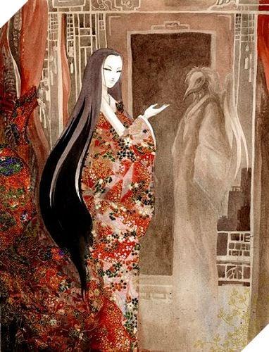 Âm Dương Sư: Hướng dẫn Tamamo No Mae - Ngọc Tảo Tiền bà bà của mọi nhà 2