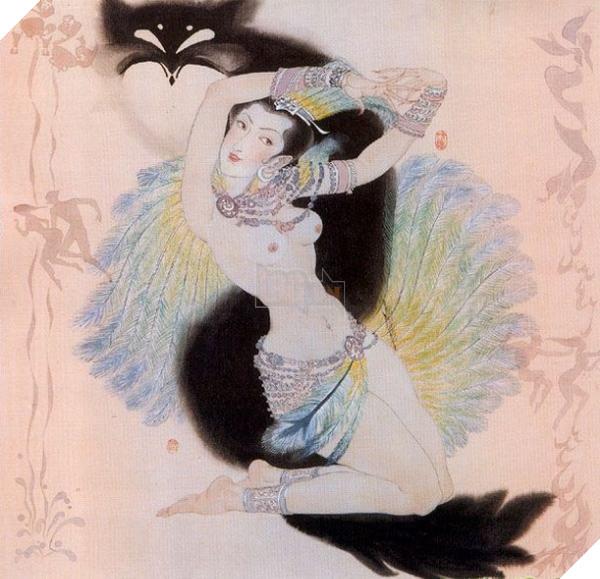 Âm Dương Sư: Hướng dẫn Tamamo No Mae - Ngọc Tảo Tiền bà bà của mọi nhà 4