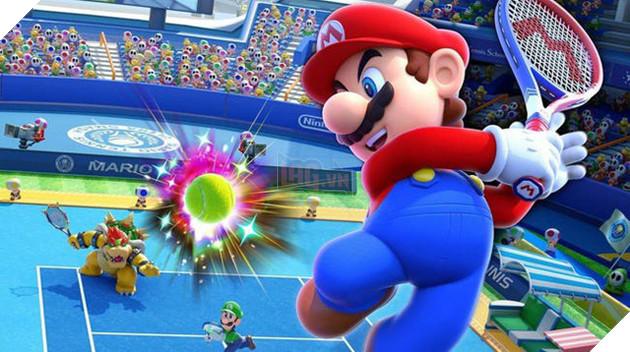 8 điều xem qua đã thấy chả hợp lý tí nào trong Super Mario - Ảnh 4.
