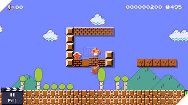 8 điều xem qua đã thấy chả hợp lý tí nào trong Super Mario - Ảnh 8.