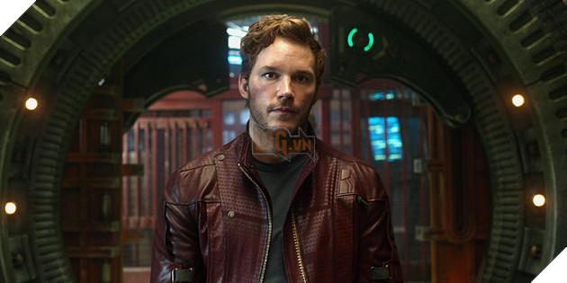 Avengers: Infinity War - 10 siêu anh hùng sẽ sống sót sau cuộc tàn sát của Thanos