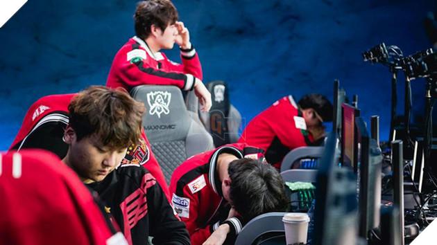"""SKT Bang: """"Năm ngoái, tôi không vui khi giành chiến thắng vì nó như một điều hiển nhiên vậy"""""""