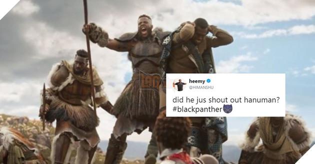 Đạo diễn Avengers: Infinity War sốc khi nghe tin phim của mình bị cắt mất 7 phút chiếu rạp - Ảnh 3.