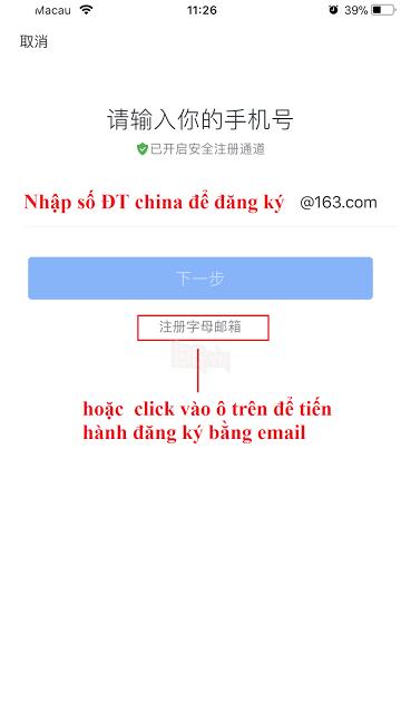 Rules of Survival - hướng dẫn cách đăng ký và cài đặt ROS phiên bản Trung Quốc với những cập nhật mới nhất 2018 2