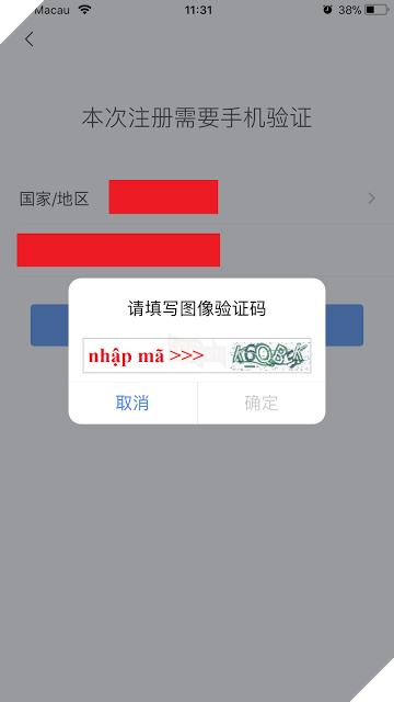 Rules of Survival - hướng dẫn cách đăng ký và cài đặt ROS phiên bản Trung Quốc với những cập nhật mới nhất 2018 6