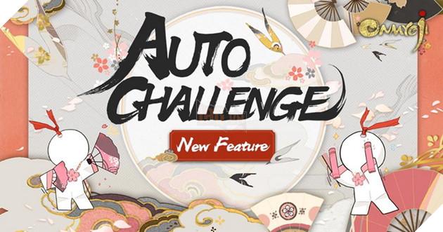 Âm Dương Sư: Hướng dẫn đặt Auto Tự động đánh trong game 6