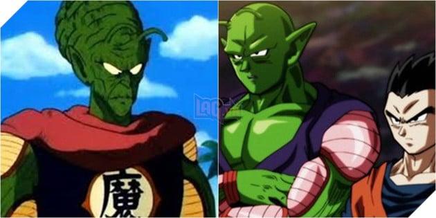 30 năm sau, các nhân vật ngày ấy trong Dragon Ball giờ đã ra sao? - Ảnh 5.